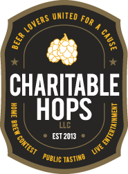 Charitable Hops Event